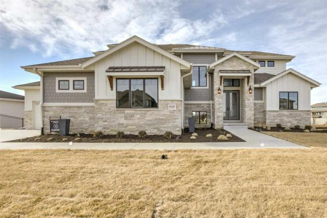 1620 S 219 Avenue, Omaha, NE 68022 (MLS #21722248) :: Omaha's Elite Real Estate Group