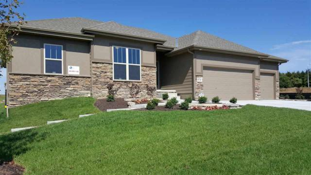 6714 S 198 Street, Omaha, NE 68135 (MLS #21722389) :: Omaha Real Estate Group