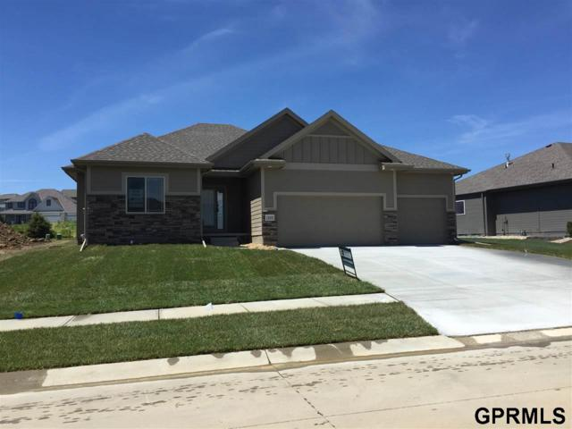 12028 Pintail Drive, Papillion, NE 68046 (MLS #21722393) :: Omaha's Elite Real Estate Group