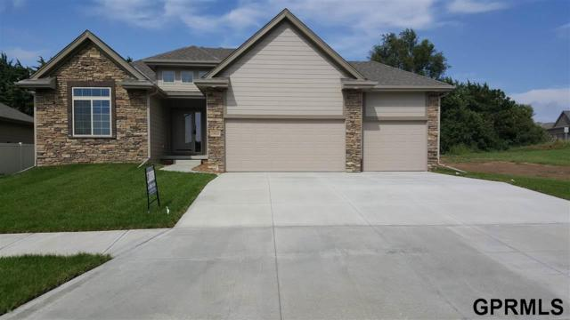 19810 Tyler Street, Omaha, NE 68135 (MLS #21722396) :: The Briley Team