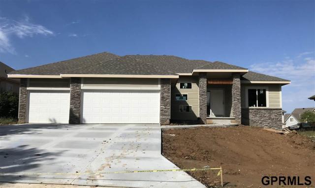 7330 N 154 Street, Bennington, NE 68007 (MLS #21722403) :: Nebraska Home Sales