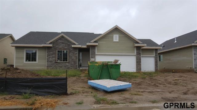 6032 S 193 Street, Omaha, NE 68135 (MLS #21722404) :: Omaha's Elite Real Estate Group