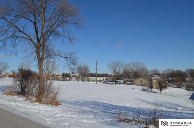 9719 Rockcreek Road, Plattsmouth, NE 68048 (MLS #21722505) :: Omaha's Elite Real Estate Group