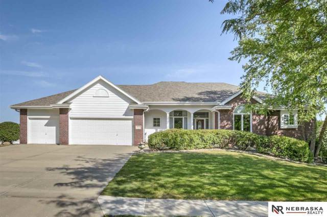 17545 Ohern Street, Omaha, NE 68135 (MLS #21722529) :: Nebraska Home Sales