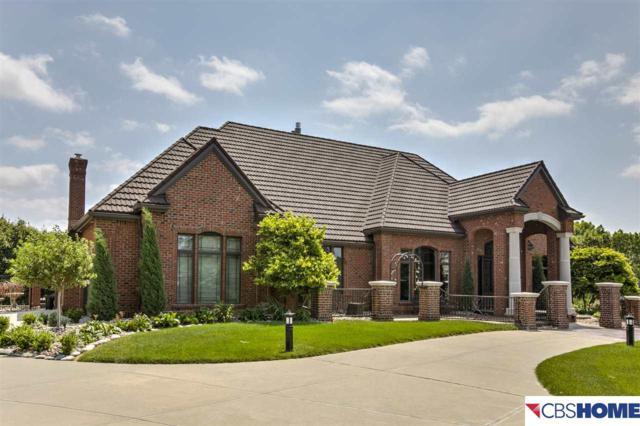 1221 N 141st Avenue, Omaha, NE 68154 (MLS #21800011) :: Nebraska Home Sales