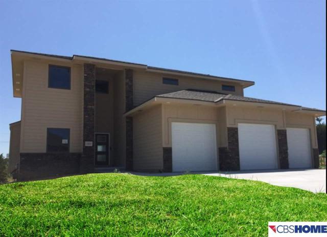 11019 Edgewater Drive, Papillion, NE 68046 (MLS #21800061) :: Omaha's Elite Real Estate Group