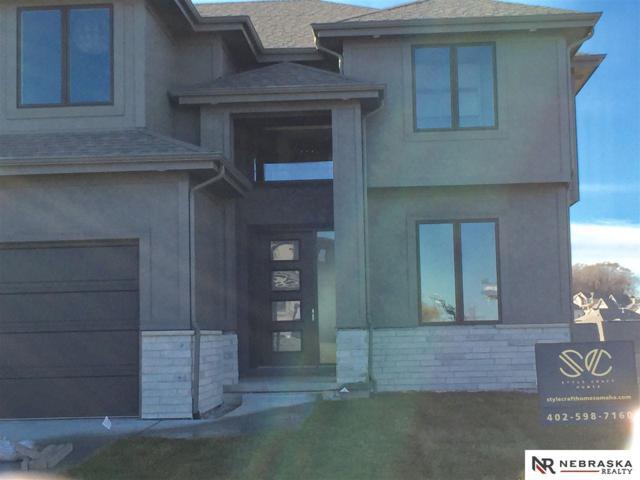 8928 N 172 Street, Bennington, NE 68007 (MLS #21800070) :: Omaha Real Estate Group