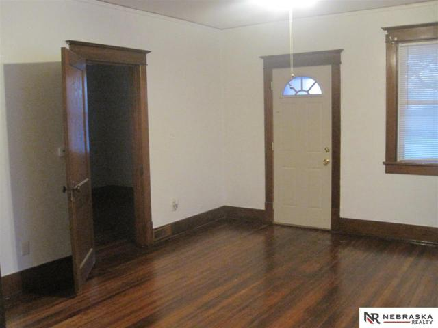 101 S Park Avenue, Oakland, NE 68045 (MLS #21800173) :: Omaha's Elite Real Estate Group
