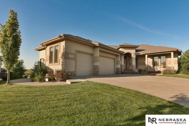14608 Girard Street, Bennington, NE 68007 (MLS #21800199) :: Nebraska Home Sales