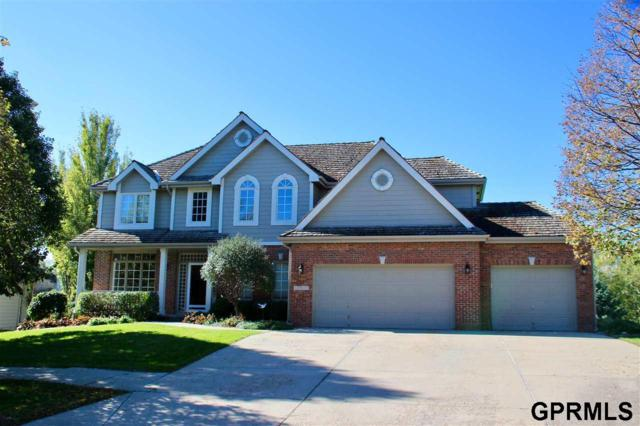 17517 Howard Street, Omaha, NE 68118 (MLS #21800236) :: Nebraska Home Sales