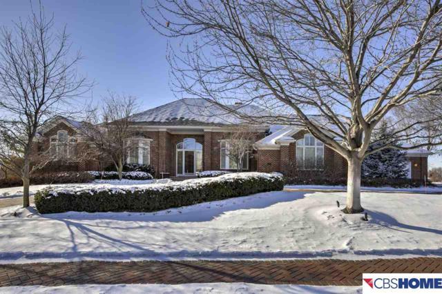 1606 S 187th Circle, Omaha, NE 68130 (MLS #21800254) :: Omaha's Elite Real Estate Group