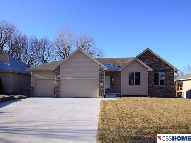 7904 N 164 Street, Bennington, NE 68007 (MLS #21800259) :: Omaha Real Estate Group