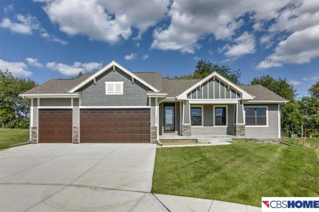 2006 Gindy Circle, Bellevue, NE 68147 (MLS #21800264) :: Nebraska Home Sales