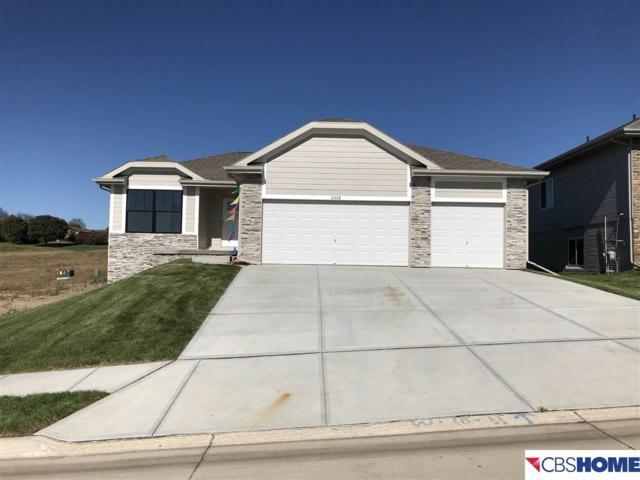 2038 Gindy Circle, Bellevue, NE 68147 (MLS #21800272) :: Omaha's Elite Real Estate Group