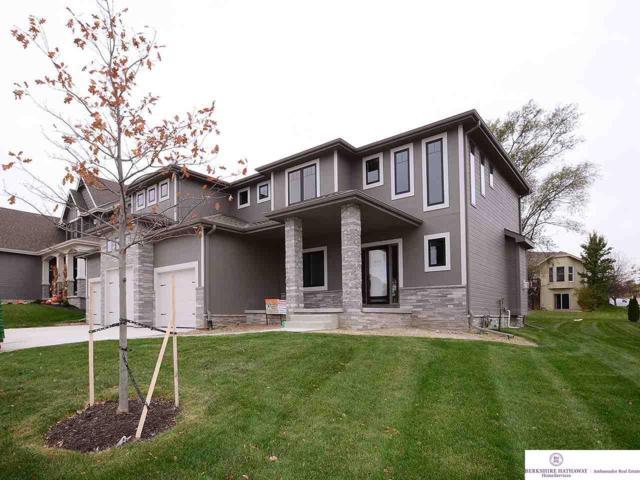 804 S 185 Street, Elkhorn, NE 68022 (MLS #21800287) :: Omaha's Elite Real Estate Group