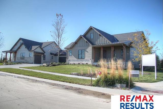 21995 Brookside Avenue, Omaha, NE 68022 (MLS #21800305) :: Omaha's Elite Real Estate Group