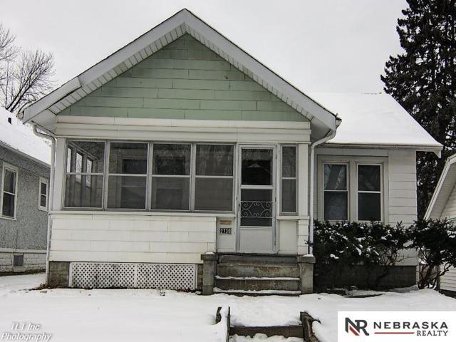 2730 N 48 Avenue, Omaha, NE 68104 (MLS #21800306) :: Omaha Real Estate Group