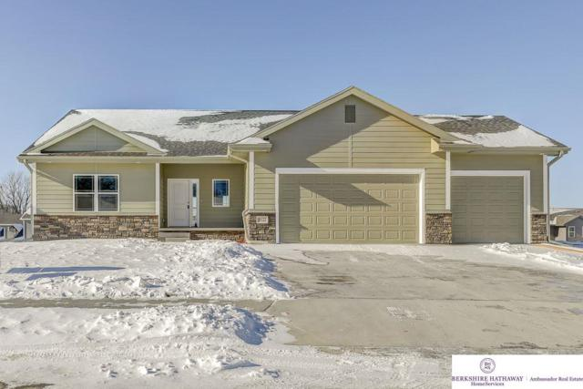 8522 N 168 Avenue, Bennington, NE 68007 (MLS #21800334) :: Omaha Real Estate Group
