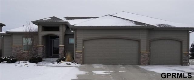 17209 Sage Street, Omaha, NE 68136 (MLS #21800341) :: Omaha Real Estate Group