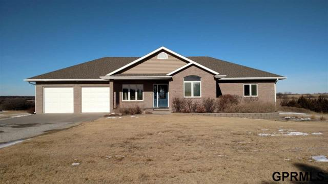 56715 714 Road, Fairbury, NE 68352 (MLS #21800399) :: Omaha's Elite Real Estate Group