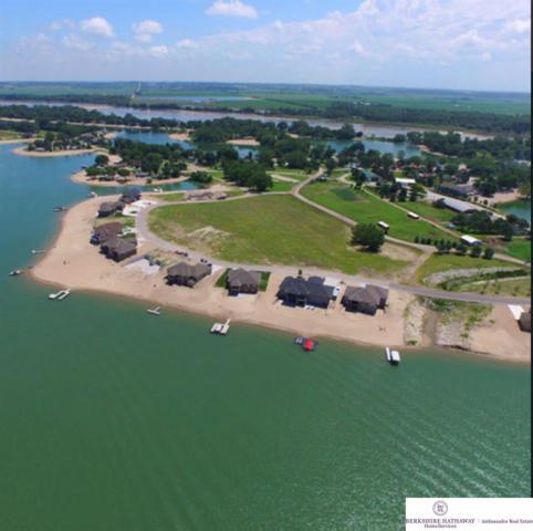 Lot 45 Waterford Pointe, Ashland, NE 68003 (MLS #21800477) :: Nebraska Home Sales