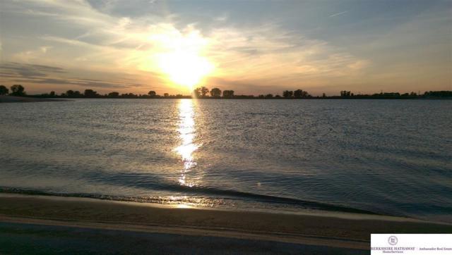 Lot 48 Waterford Pointe, Ashland, NE 68003 (MLS #21800480) :: Omaha's Elite Real Estate Group