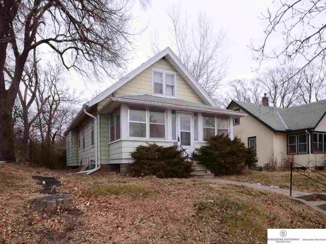 4378 Lafayette Avenue, Omaha, NE 68131 (MLS #21800507) :: Omaha's Elite Real Estate Group