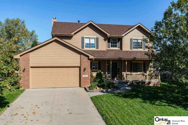 2804 Leigh Lane, Papillion, NE 68133 (MLS #21800590) :: Omaha's Elite Real Estate Group