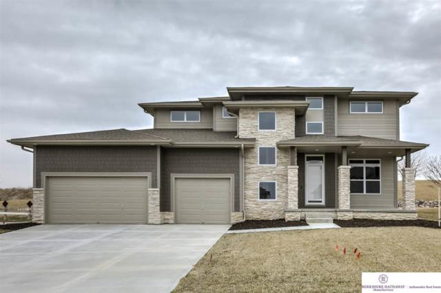 12603 S 79 Avenue, Papillion, NE 68046 (MLS #21800613) :: Omaha Real Estate Group