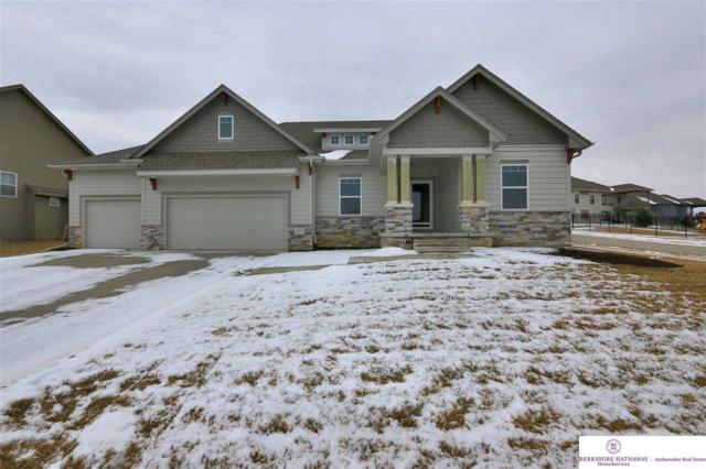 12455 Osprey Lane, Papillion, NE 68046 (MLS #21800670) :: Omaha's Elite Real Estate Group