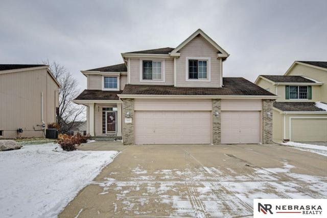 2615 Tulip Lane, Bellevue, NE 68123 (MLS #21800766) :: The Briley Team
