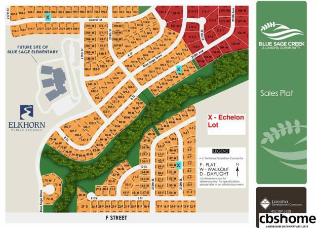 21203 B Street, Elkhorn, NE 68022 (MLS #21800783) :: Omaha's Elite Real Estate Group