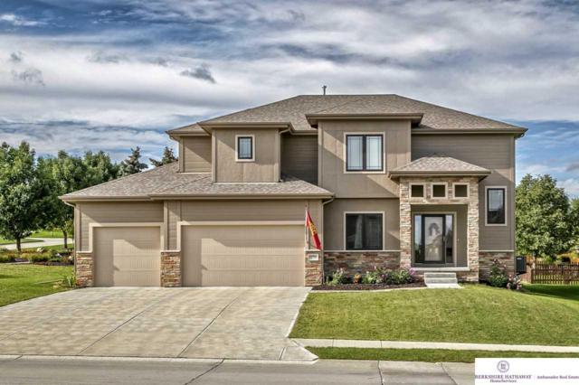 19706 Nina Street, Omaha, NE 68130 (MLS #21800883) :: Omaha's Elite Real Estate Group