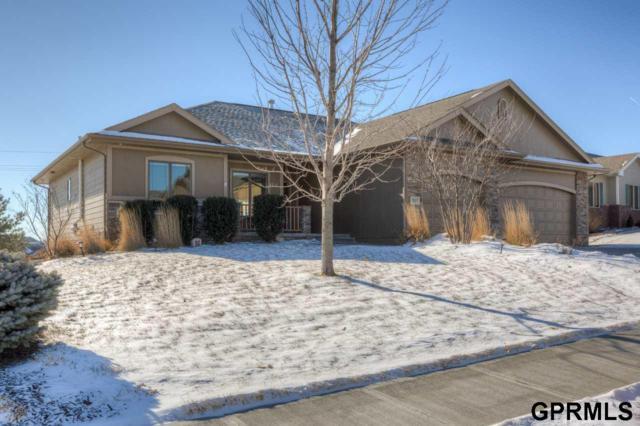 20217 Oak Street, Gretna, NE 68028 (MLS #21800922) :: Omaha Real Estate Group