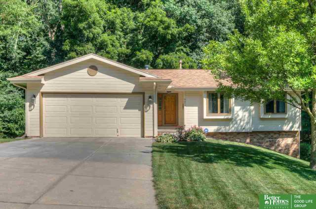 9012 Raven Oaks Drive, Omaha, NE 68152 (MLS #21800929) :: Omaha Real Estate Group