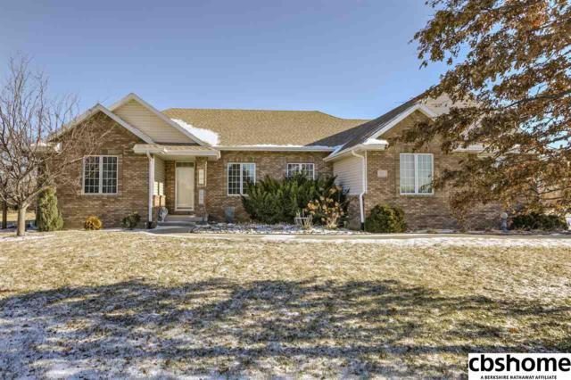 7737 N 207 Circle, Elkhorn, NE 68022 (MLS #21800948) :: Omaha's Elite Real Estate Group