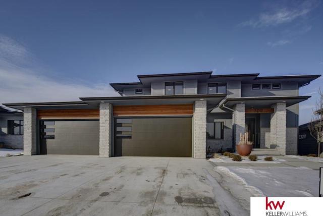 3712 S 205 Street, Elkhorn, NE 68022 (MLS #21800965) :: Omaha Real Estate Group