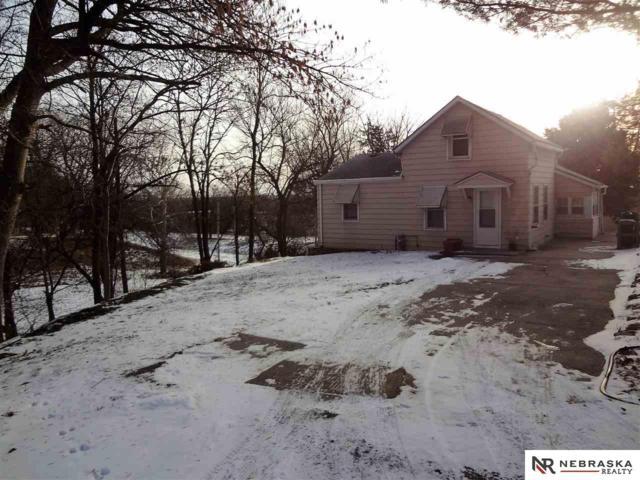 1115 Arthur Street, Omaha, NE 68107 (MLS #21800991) :: Nebraska Home Sales