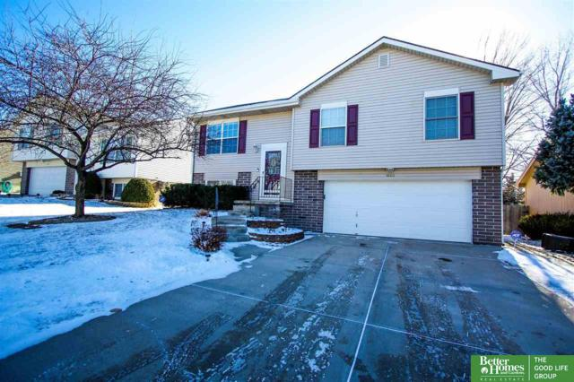 8005 Bauman Avenue, Omaha, NE 68122 (MLS #21800992) :: Nebraska Home Sales