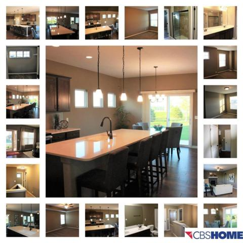 16855 Rose Lane Road, Omaha, NE 68136 (MLS #21801005) :: Omaha Real Estate Group