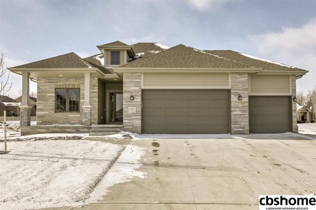 12058 S 79th Avenue, Papillion, NE 68046 (MLS #21801012) :: Omaha's Elite Real Estate Group