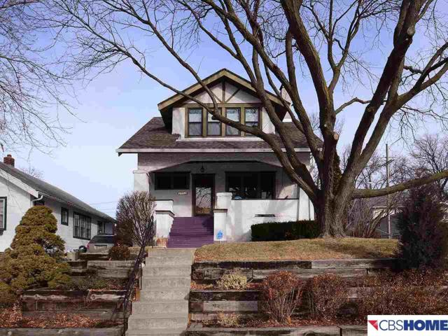 2552 Bauman Avenue, Omaha, NE 68112 (MLS #21801048) :: Omaha's Elite Real Estate Group