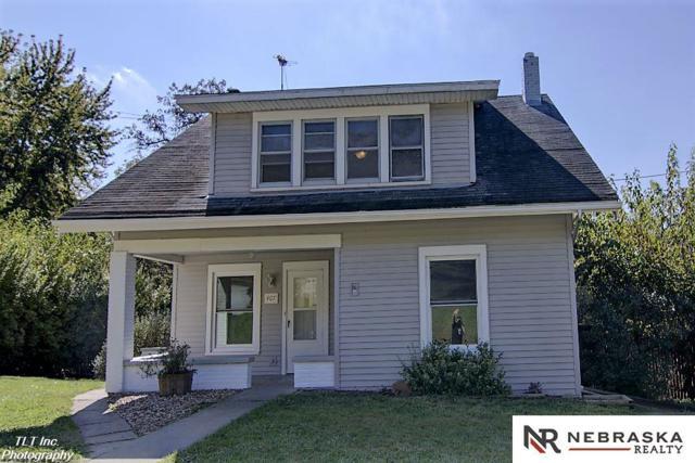 407 E Eldora Avenue, Weeping Water, NE 68643 (MLS #21801052) :: Omaha Real Estate Group