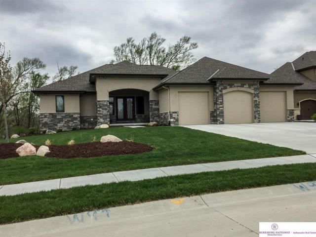2504 N 187 Circle, Omaha, NE 68022 (MLS #21801126) :: Omaha's Elite Real Estate Group
