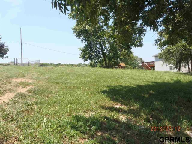 9504 Dawn Drive, Plattsmouth, NE 68048 (MLS #21801128) :: Omaha's Elite Real Estate Group