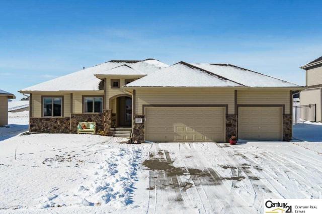 12236 Montauk Drive, Papillion, NE 68046 (MLS #21801180) :: Omaha's Elite Real Estate Group