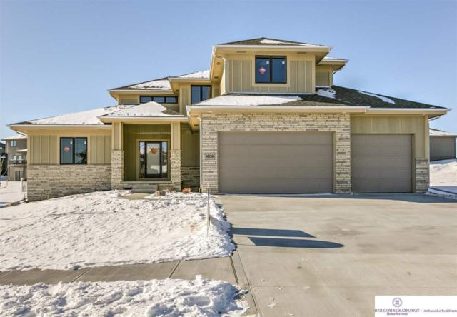 1608 S 207 Avenue, Elkhorn, NE 68022 (MLS #21801195) :: Omaha's Elite Real Estate Group