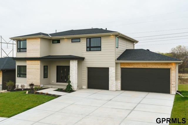 2708 N 185 Street, Omaha, NE 68022 (MLS #21801210) :: Omaha's Elite Real Estate Group