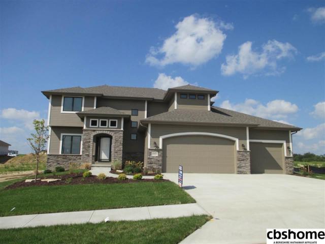 18402 Willis Avenue, Omaha, NE 68022 (MLS #21801219) :: Omaha's Elite Real Estate Group