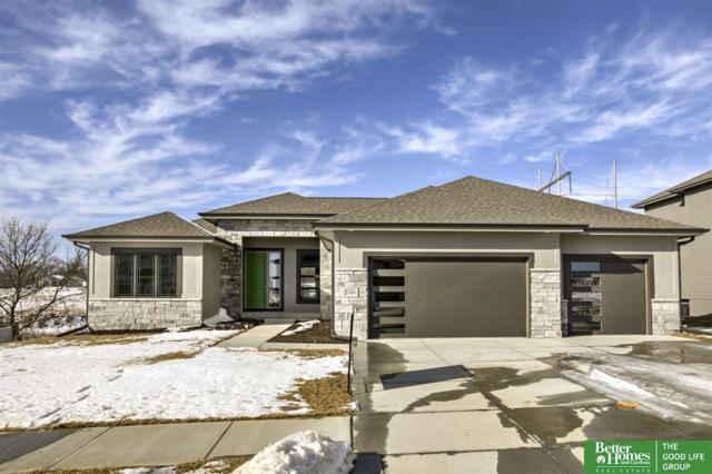 2404 N 186th Street, Omaha, NE 68022 (MLS #21801283) :: Omaha's Elite Real Estate Group